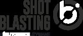 SHOT BLASTING Sp. z o.o. Sp. K. – śrutownice używane